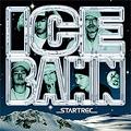 ICE BAHN/スタートレック [RULE-001]