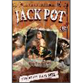 Flare Films JACK POT SMOOTH R&B MIX [SMIVD-204]