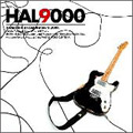 HAL9000/ワサビ [CD+DVD] [COCO-4]