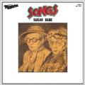 シュガー・ベイブ『SONGS 30th Anniversary Edition』