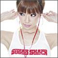 SUGAR SHACK Official soundz mixed by DJ HAL