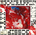 EGO-WRAPPIN' AND THE GOSSIP OF JAXX[TFCC-86284]