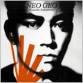 坂本龍一/NEO GEO<通常盤> [MHCL-1365]