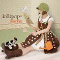 marino/lollipop+ [FLVR-3]