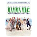 マンマ・ミーア! -ザ・ムーヴィー・サウンドトラック デラックス・エディション [CD+DVD]<初回生産限定盤>