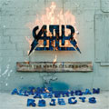 The All-American Rejects/When The World Comes Down[B001229702]