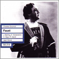 ジーン・モレル/Gounod: Faust / Jean Morel, Metropolitan Opera Orchestra & Chorus, Jussi Bjorling, etc [174]