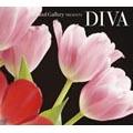 Monday Michiru/DIVA [GRGA-0044]