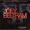 Joey Beltram/ロスト・イン・ニュー・ヨーク[SKHH-0005]
