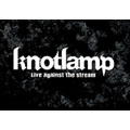 knotlamp/Live against the stream [R3RDV-084]