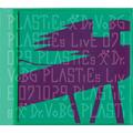 プラスチックス/Dr. VoBG [EGDS-46]
