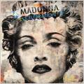 Madonna/Celebration[9362499274]