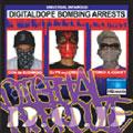 D.O.D/Digital Dope Bombing Arrests[WDSD-015]