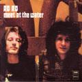 Ro Ro/ミート・アット・ザ・ウォーター [VSCD-2164]