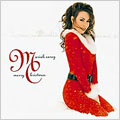 Mariah Carey/メリー・クリスマス [MHCP-509]