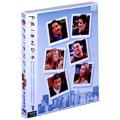 ジェニファー・アニストン/フレンズ フォース セット 1(DISC1〜3)ソフトシェル[SPFR-7]