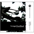 StrongerThanBlood [WSCR-0010]
