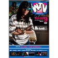 Westup TV Vol.009[BABLD-009]