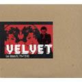Velvet (Canada)/VICTORIA B.C. 7/14-7/21/02[MCK-3004]