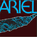 Ariel (Denmark)/エリアル [JPRCD-003]