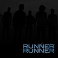 Runner Runner/ユア・グレイテスト・ヒッツ[BIGMJ-0080]