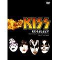 KISSOLOGY Vol.3<通常盤>