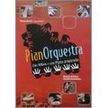 Pianorquestra/10本の手とプリペアド・ピアノ [AMORFON-714N]