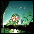 Johnny Foreigner/ウェイテッド・アップ・ティル・イット・ワズ・ライト[FABC-072]