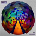 Muse (UK)/The Resistance[256468743]