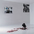 DIR EN GREY/THE FINAL[SFCD-0024]