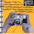フリッパーズ・ギター/カメラ・トーク<初回生産限定盤>[MTCD-1070]