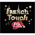 Bob Sinclar/French Touch -FG Dj Radio-[RBCX-7254]
