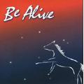 木村恭子 (木屋響子)/BE ALIVE [SL-3004]