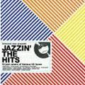 Jazzin' The Hits