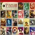 7 Worlds Collide/ザ・サン・ケイム・アウト [SICP-2424]