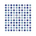 20020220 ミュージックフロムファイナルファンタジー ファイナルファンタジーオ-ケストラ・コンサート[SQEX-10030]