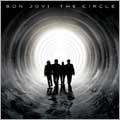 Bon Jovi/The Circle : Deluxe Edition [CD+DVD] [2724694]