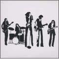村八分/Recorded live'73[GOODLOV-006]