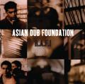 Asian Dub Foundation/R.A.F.I[TRCP-25]
