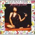 Yvonne Fair/ザ・ビッチ・イズ・ブラック [CRCD-3105]