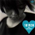 181920 films