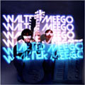 Walter Meego/ボイジャー[PCD-4395]