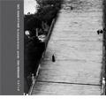 J.S.Bach: Mass in B Minor BWV.232 -10 Vocal Soloists (7/2008) / Marc Minkowski(cond), Les Musiciens de Louvre, Lucy Crowe(S), Nathalie Stutzmann(A), etc [2CD+BOOK]