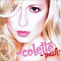 Colette/プッシュ[KCCD-282]