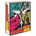 機動戦士ガンダムZZ メモリアルボックス Part.II Blu-ray Disc