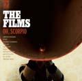 The Films/オー、スコーピオ[FABC-086]