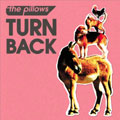 TURN BACK CD