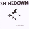 Shinedown/Sound Of Madness, The (UK Edition)[756789894]