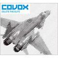 Covox/DELETE THE ELITE[FM-2]