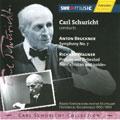 カール・シューリヒト/Bruckner:Symphony No.7[93147]